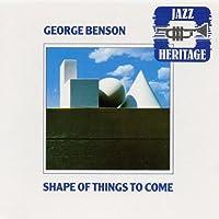Photo of George Benson