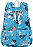 Best Coofit Books Kids - Kids Backpack,COOFIT School Backpack Rucksack Bookbag Nylon Schoolbag Review