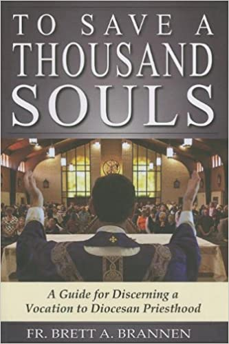 A Thousand Souls