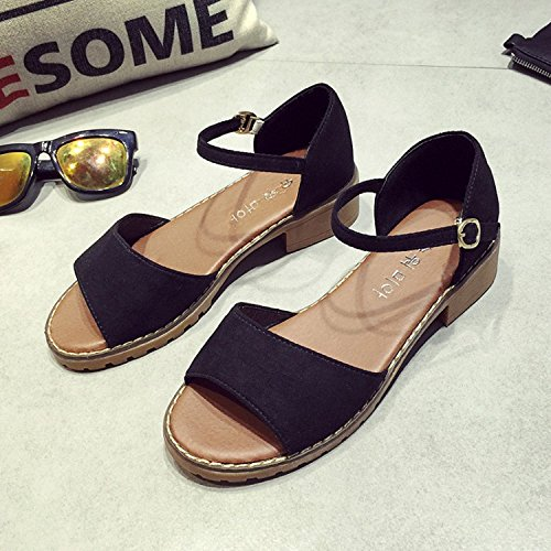 Dony Women's sandals, summer sandals, and women's sandals. Forty