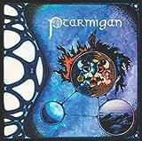 Ptarmigan [Vinyl]