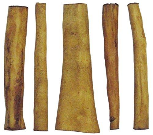 Smoked Ox Tails