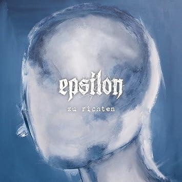 epsilon zu richten amazon com music  der richten wird die lebenden und die toten #14