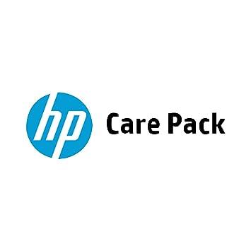 HP OFFICEJET PRO L7480 SCANNER WINDOWS VISTA DRIVER DOWNLOAD