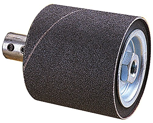 A&H Abrasives 202019, Drums And Sanding Sleeves, Rubber, ...