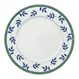 Villeroy & Boch Cordoba Bread and Butter Plate