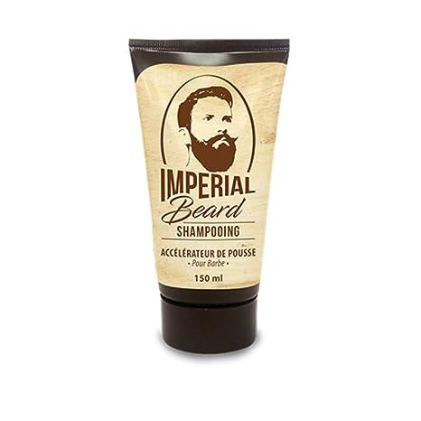 Shampoing à barbe : lequel choisir et comment l'utiliser ? 5