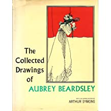 Collected Drawings: Aubrey Bear