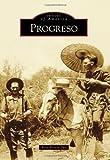 Progreso, Rosa Flores Dee, 0738579475