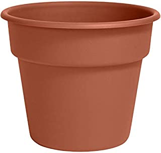 """product image for Bloem DC20-46 Dura Planter Terra Cotta 20in, 20"""", Brown/A"""