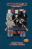 Simple History: The American Civil
