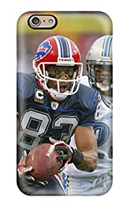 Best buffaloills q NFL Sports & Colleges newest iPhone 6 cases 8354960K525971120