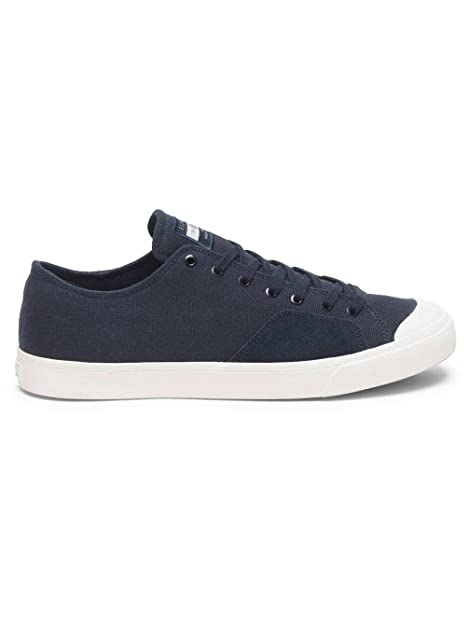 A Chaussures Homme Spike Element Shoes EW2ID9YH