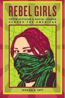 Amazon separate roads to feminism black chicana and white rebel girls youth activism and social change across the americas fandeluxe Images