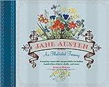 Jane Austen: An Illustrated Treasury