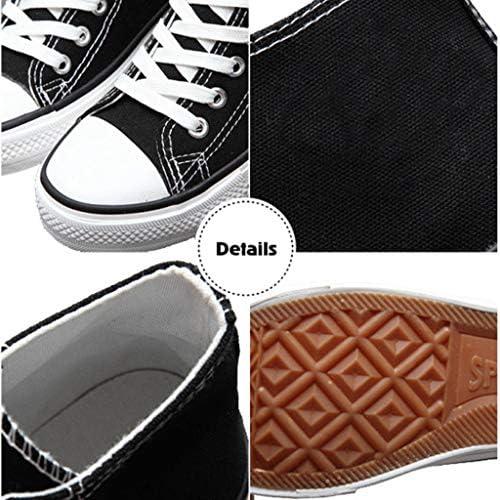 Footwear Fan Shop Footwear Aopostall Kpop Blackpink Shoes Lisa