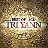 Best of: TRI YANN