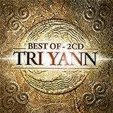 Best of: TRI YANN