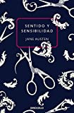 Image of Sentido y sensibilidad / Sense and Sensibility (Spanish Edition)