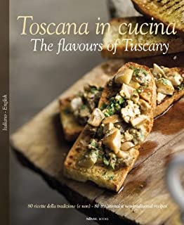 amazon.it: venezia in cucina. the flavours of venice. ediz ... - Cucina Italiana In Inglese