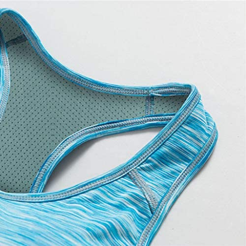 ヨガウェア タンクトップ レディース キャミソール ホットヨガ トップス ブラトップ カップ付き 伸縮 速乾 フィットネス吸汗通気 セクシー谷间 重ね着インナー ベーシックタンクトップ ビスチェ 柔らかい 肌触り良い 快適