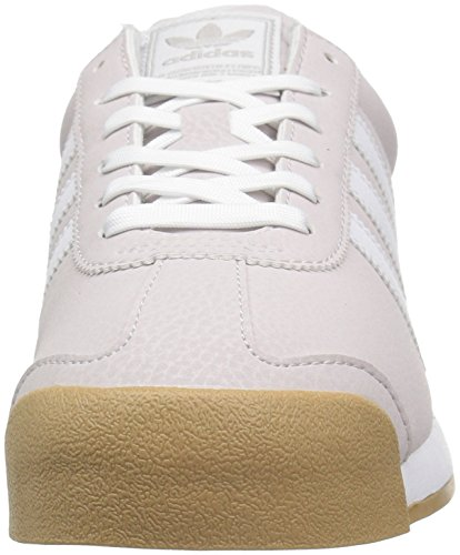 Samoa Fashion adidas W Silvmt Sneaker Women's Ftwwht Icepur q5wz6t