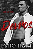 Devros: Part one of the Embedded Duet