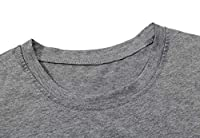 Buffalo Plaid Heart Shirt Top Womens Valentine's Day T Shirt Short Sleeve Cute Graphic Print Tee