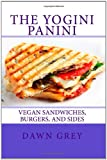 The Yogini Panini, Dawn Grey, 1453872639
