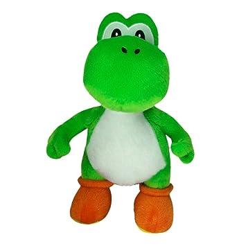 Peluche Yoshi 30 cm