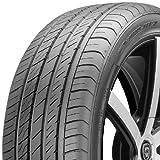 Lexani LXUHP-107 All-Season Radial Tire - 235/35R20 92W