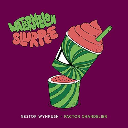 watermelon-slurpee