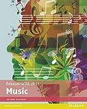 Edexcel GCSE (9-1) Music Student Book (Edexcel GCSE Music 2016)