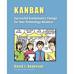 Kanban Made Simple Pdf
