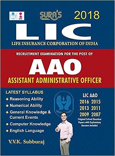 aptitude questions administrative assistant