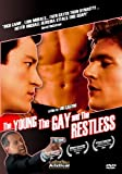 The Young, the Gay & the Restless