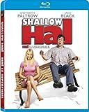 Shallow Hal [Blu-ray] (Bilingual)