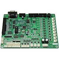 Infiniti / Challenger FY-33VB Printer AUX Board