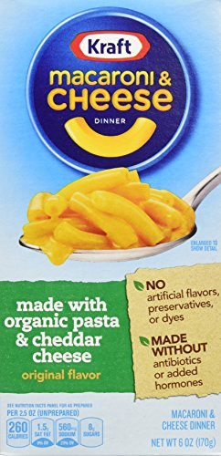 kraft-mac-cheese-dinner-made-with-organic-pasta-cheese-original-6-ounce-pack-of-12