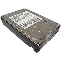 Hitachi Ultrastar A7K1000 HUA721010KLA330 1TB 32MB Cache 7200RPM SATA2 3.0Gb/s 3.5 Internal Hard Drive (Certified Refurbished) w/1 Year Warranty