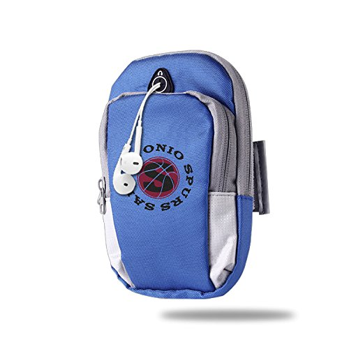 santonio-spurs-outdoor-sport-armbags-bag-running-pack-royalblue-for-unisexone-size
