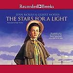 Stars for Light | Lynn Morris,Gilbert Morris