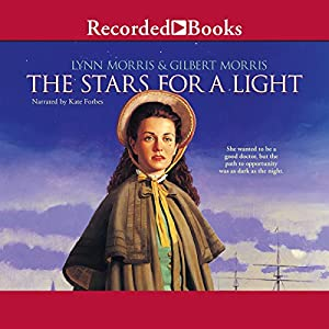 Stars for Light Audiobook