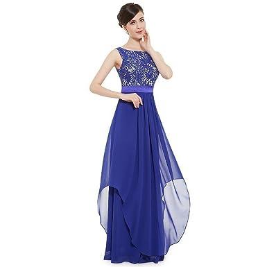 Vestidos elegantes baratos online