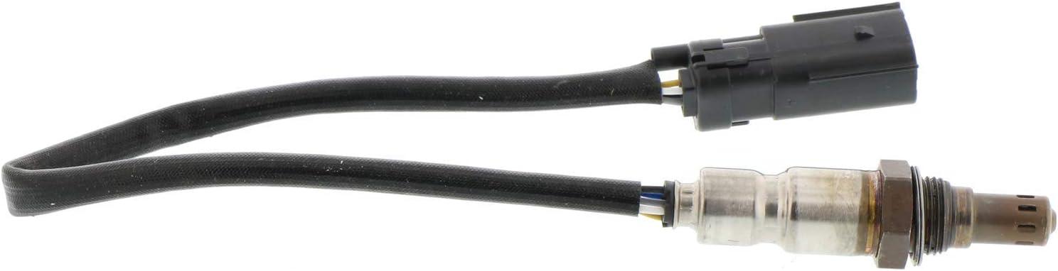 Ford, Lincoln, Mazda, Mercury OE Fitment Bosch 18088 Oxygen Sensor