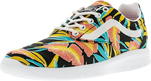 tropical Iso 1 Vans Leaves 5 4tYTqZnpw