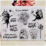 Wishes Stamps