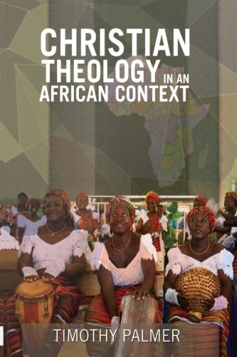 Download Christian Theology in an African Context pdf