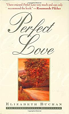 Perfect Love