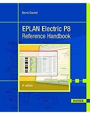 EPLAN ELECTRIC P8 REF HANDBK 4